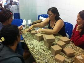 unnamed 270x201 - Hospital de Trauma de João Pessoa realiza oficinas com acompanhantes de pacientes