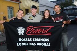 ups 1 270x179 - Governo do Estado inaugura Unidade de Polícia Solidária em Campina Grande