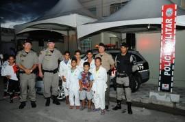 ups 2 270x179 - Governo do Estado inaugura Unidade de Polícia Solidária em Campina Grande