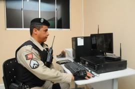 ups 4 270x179 - Governo do Estado inaugura Unidade de Polícia Solidária em Campina Grande