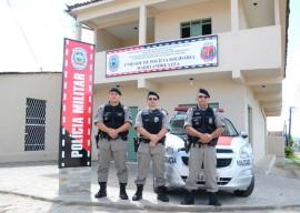 02.06.14 ups mario andreaza 3 270x192 - Governo inaugura Unidade de Polícia Solidária em Bayeux