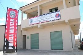 02.06.14 ups mario andreaza1 1 270x179 - Governo inaugura Unidade de Polícia Solidária em Bayeux