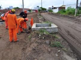 05.06.14 obras perimetral sul fotos roberto guedes 30 270x202 - Governo do Estado conclui 40% das obras da Via Perimetral Sul