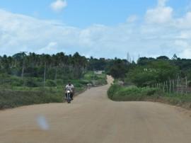 05.06.14 obras perimetral sul fotos roberto guedes 5 270x202 - Governo do Estado conclui 40% das obras da Via Perimetral Sul