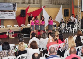 07.06.14coral de reducandas foto walter rafael 53 270x192 - Governo promove Seminário Regional para servidores em João Pessoa