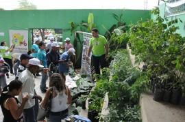 09.06.14 agricultores sousa aprendem combater praga coco 8 270x179 - Agricultores aprendem a combater praga do coco em Jornada de Inclusão