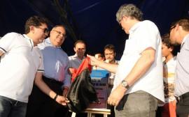 09.06.14 triunfo fotos jose marques 1 270x168 - Governo do Estado inaugura Estação de Tratamento d'Água de Triunfo