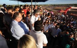 09.06.14 triunfo fotos jose marques 31 270x168 - Governo do Estado inaugura Estação de Tratamento d'Água de Triunfo