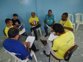 11.06.14 assembleia conselho ode 4 270x202 - Orçamento Democrático reúne Conselho Estadual em Patos