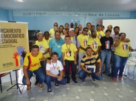 11.06.14 assembleia conselho ode 5 270x202 - Orçamento Democrático reúne Conselho Estadual em Patos