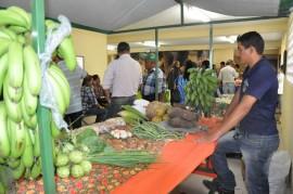 11.06.14 jornadas inclusao trazem novo perfil agricultorf 1 270x179 - Jornadas de Inclusão trazem novo perfil do agricultor familiar paraibano
