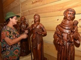 14.06.14 abertura salao artesanato camp. grande fotos roberto guedes 149 270x202 - Governo do Estado abre salão de artesanato que reúne 500 artistas