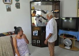 16.06.14 cidade madura fotos antonio david 14 270x192 - Primeiros moradores chegam ao condomínio residencial Cidade Madura