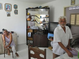 16.06.14 cidade madura fotos antonio david 181 270x202 - Primeiros moradores chegam ao condomínio residencial Cidade Madura