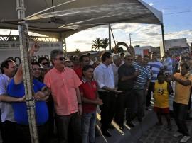 21.06.14 adutora de assunção fotos roberto guedes 50 270x202 - Governo do Estado inaugura adutora de Assunção