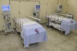 25.06.14 ricardo inauguração hospital monteiro fotos alberi pontes131 270x178 - Cariri ganha hospital com UTI e atendimento de alta complexidade