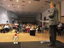 30.06.14 apresentacao robocup fotos roberto guedes 10 270x202 - Governo lança RoboCup2014 com demonstração de robôs na capital
