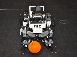 30.06.14 apresentacao robocup fotos roberto guedes 3 270x202 - Governo lança RoboCup2014 com demonstração de robôs na capital