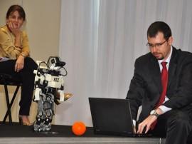 30.06.14 apresentacao robocup fotos roberto guedes 61 270x202 - Governo lança RoboCup2014 com demonstração de robôs na capital