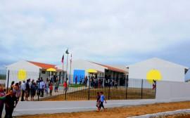ALGODÃO DE JANDAIRA 2 270x168 - Governo do Estado entrega mais duas escolas e qualifica rede de ensino