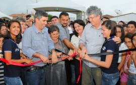 ALGODÃO DE JANDAIRA 5 270x168 - Governo do Estado entrega mais duas escolas e qualifica rede de ensino