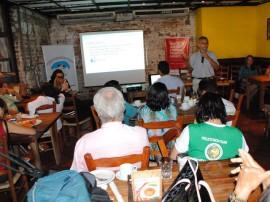 Campanha contra Trabalho Infantil fotos LucianaBessa Sedh 03.06 76 270x202 - Campanha de enfrentamento ao trabalho infantil é lançada na Paraíba