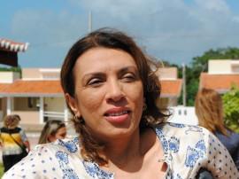 Cidade Madura FotLuciana  Bessa 28 Editada 270x202 - Idosos aprovam moradia e infraestrutura do condomínio Cidade Madura