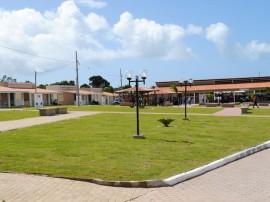 Cidade Madura FotLuciana  Bessa 3 270x202 - Idosos aprovam moradia e infraestrutura do condomínio Cidade Madura