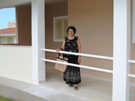 Cidade Madura FotLuciana  Bessa 42 270x202 - Idosos aprovam moradia e infraestrutura do condomínio Cidade Madura