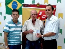 Cupom Legal2 270x202 - Cupom Legal realiza 22 sorteios em junho e de R$ 10 mil nesta sexta-feira
