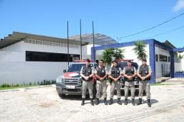 DSC 0879 270x179 - Governo do Estado inaugura DISP de mangabeira e reforça segurança