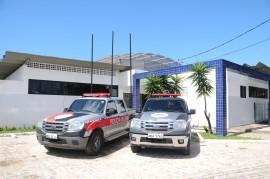 DSC 0883 270x179 - Governo do Estado inaugura DISP de mangabeira e reforça segurança