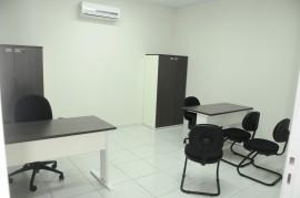 DSC 0887 270x179 - Governo do Estado inaugura DISP de mangabeira e reforça segurança