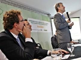 Mais medicos FOTO Ricardo Puppe 4 270x202 - Paraíba sedia seminário que avalia atuação do Programa Mais Médicos
