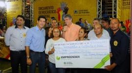 OD JOÃO PESSOA 11 270x149 - Governo libera mais de R$ 22 milhões na última audiência do OD