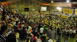 OD JOÃO PESSOA 181 270x149 - Orçamento Democrático Estadual encerra ciclo de Audiências Regionais