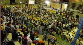 OD JOÃO PESSOA 23 270x149 - Governo libera mais de R$ 22 milhões na última audiência do OD