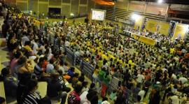 OD JOÃO PESSOA 26 270x149 - Orçamento Democrático Estadual encerra ciclo de Audiências Regionais