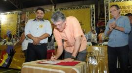 OD JOÃO PESSOA 3 270x149 - Governo libera mais de R$ 22 milhões na última audiência do OD