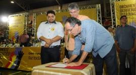 OD JOÃO PESSOA 4 270x149 - Governo libera mais de R$ 22 milhões na última audiência do OD