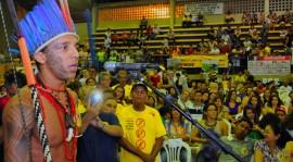 OD JOÃO PESSOA JOSELITO TABAJARA 531 270x149 - Orçamento Democrático Estadual encerra ciclo de Audiências Regionais