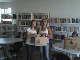 PORTAL curso biblioteca ouro velho2 270x202 - Governo promove capacitação para profissionais de bibliotecas em Solânea