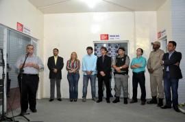Segurança Pq do Povo 3 270x179 - Em Campina: Governo inaugura Núcleo de Segurança no Parque do Povo