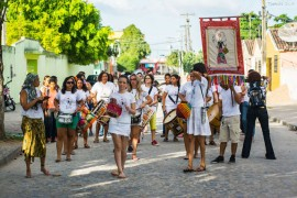 Semana Cultural José Lins por Thercles Silva 4980 270x180 - Visita ao Engenho Corredor marca 2º dia da Semana José Lins em Pilar