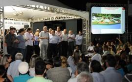 URBANIZAÇÃO DE BODOCONGÓ ORDEM DE SERVIÇO 11 270x168 - Governo inicia construção do Parque de Bodocongó em Campina Grande