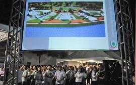 URBANIZAÇÃO DE BODOCONGÓ ORDEM DE SERVIÇO 7 270x168 - Governo inicia construção do Parque de Bodocongó em Campina Grande