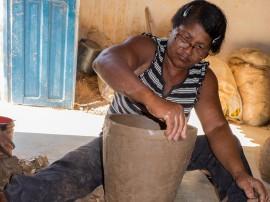 artesanato ceramica copa do mundo 1 270x202 - Artesanato paraibano pode ser adquirido em cidades sedes da Copa