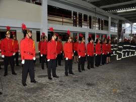 bombeiros da campina grande 150 anos foto claudio goes 31 270x202 - Governo do Estado comemora 97 anos de fundação do Corpo de Bombeiros