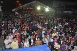 circuito 2 270x179 - Até sábado: Circuito do Forró anima bairros de Campina Grande