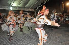 circuito 3 270x179 - Até sábado: Circuito do Forró anima bairros de Campina Grande